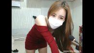 Bokep Asia Xvideos Mama Muda Yang Masih Montok
